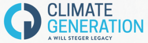climate-generation