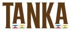 new tanka logo HIGH RES.jpg