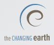 theChangingEarth.png